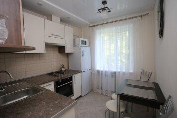 2-комн. квартира, 40 кв.м. на 4 человека, бульвар Старшинова, Феодосия - Фотография 4