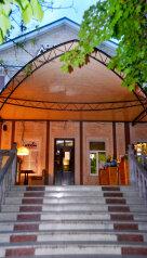 Отель, Кисловодская улица на 14 номеров - Фотография 2