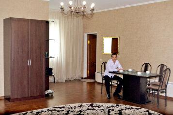 Отель, Кисловодская улица на 14 номеров - Фотография 3