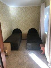 Бюджетный номер:  Номер, Стандарт, 2-местный, 1-комнатный, Гостевой дом , Баранова на 4 номера - Фотография 4