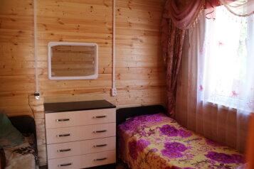Дом уют, 30 кв.м. на 4 человека, 2 спальни, Садовая, Должанская - Фотография 3