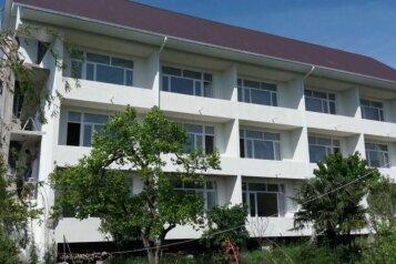 Гостиница, Шаумяна, 42А на 30 комнат - Фотография 1