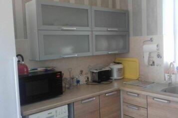 Дом, 100 кв.м. на 9 человек, 4 спальни, Сертолово,Черная речка мкр, Санкт-Петербург - Фотография 3