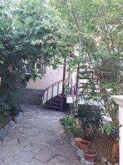 Гостевой дом, Лесная улица, 17Б на 8 номеров - Фотография 3
