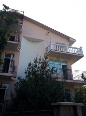 Гостевой дом, Лесная улица, 17Б на 8 номеров - Фотография 1