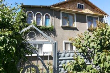 Гостевой дом, Дополнительная линия на 7 номеров - Фотография 1