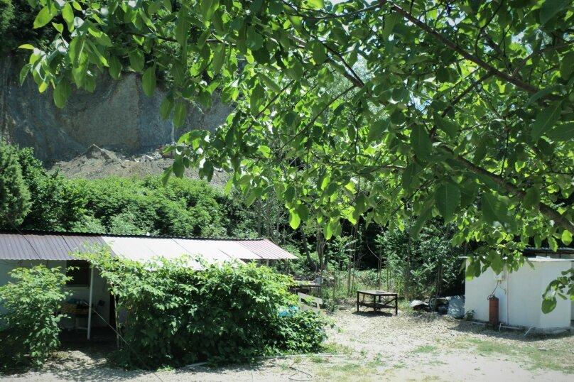 """Гостевой дом """"На Черноморской 9"""", Черноморская улица, 9 на 5 комнат - Фотография 4"""
