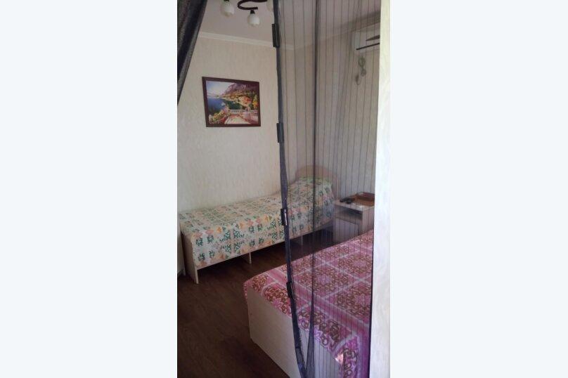 """Гостевой дом """"В Лесном"""" , Мкр. Лесной, 14 на 6 комнат - Фотография 11"""