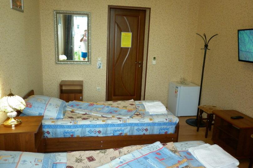"""Гостевой дом """"Ариетта"""", Апрельская улица, 10А на 14 комнат - Фотография 197"""