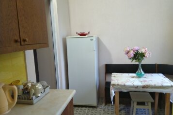 1-комн. квартира, 24 кв.м. на 3 человека, Санаторная, Гурзуф - Фотография 2