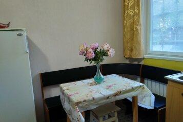 1-комн. квартира, 24 кв.м. на 3 человека, Санаторная, 2, Гурзуф - Фотография 4