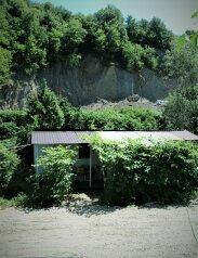 Гостевой дом, Черноморская улица, 9 на 5 номеров - Фотография 3