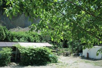 Гостевой дом, Черноморская улица, 9 на 5 номеров - Фотография 4