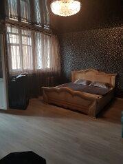 Коттедж, 250 кв.м. на 9 человек, 3 спальни, Виноградная улица, Центр, Сочи - Фотография 3