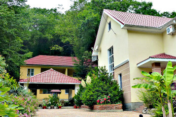 Гостевой дом, Лева щель, ул. Солнечная на 8 номеров - Фотография 3