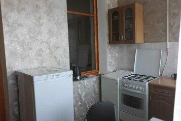 1-комн. квартира, 34 кв.м. на 3 человека, Дражинского, 42, Ялта - Фотография 4