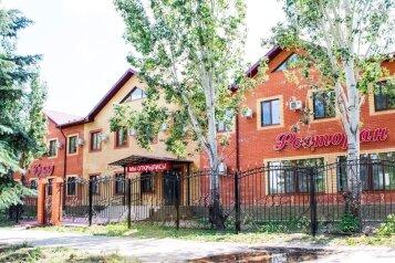 Гостиничный комплекс, проспект Генерала Тюленева на 29 номеров - Фотография 1