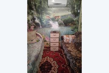Дом на 6 человек, улица Гагарина, Кучугуры - Фотография 2