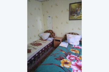 Дом на 6 человек, улица Гагарина, Кучугуры - Фотография 4