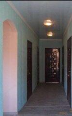 Гостевой дом, Автобазовский переулок, 5 на 24 номера - Фотография 2