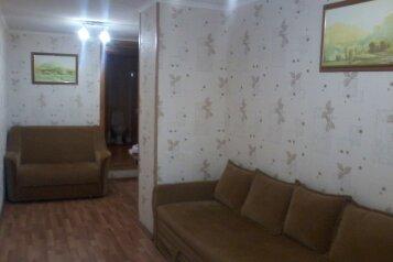 Эллинг, 100 кв.м. на 6 человек, 2 спальни, Отрадная , Отрадное, Ялта - Фотография 4