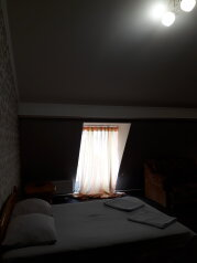 Гостевой дом, Белорусская улица на 10 номеров - Фотография 3