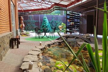 Гостевой дом у моря в самом центре Таганрога, улица Лесная Биржа, 14 на 6 номеров - Фотография 4