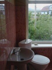 Одноместный эконом:  Номер, Эконом, 1-местный, Гостевой дом, улица Арцеулова на 14 номеров - Фотография 4