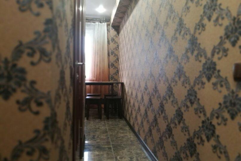 1-комн. квартира, 40 кв.м. на 4 человека, улица Победы, 110, Лазаревское - Фотография 2