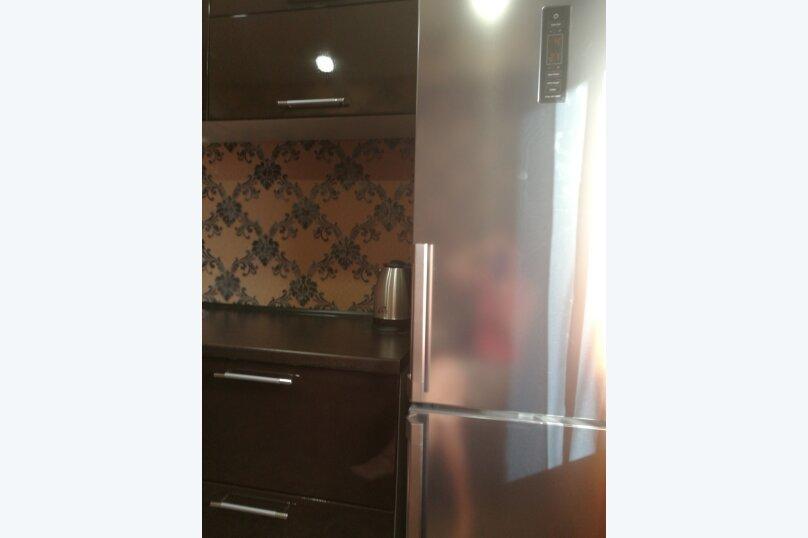 1-комн. квартира, 40 кв.м. на 4 человека, улица Победы, 110, Лазаревское - Фотография 9