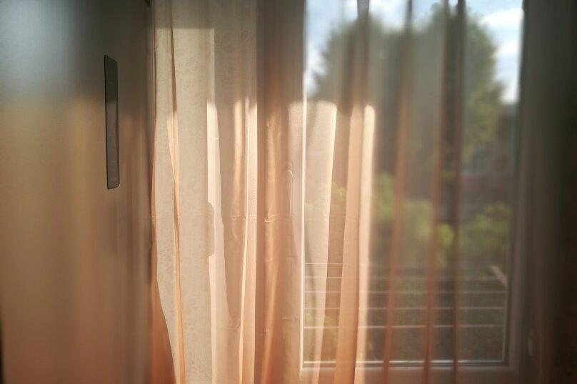 1-комн. квартира, 40 кв.м. на 4 человека, улица Победы, 110, Лазаревское - Фотография 10