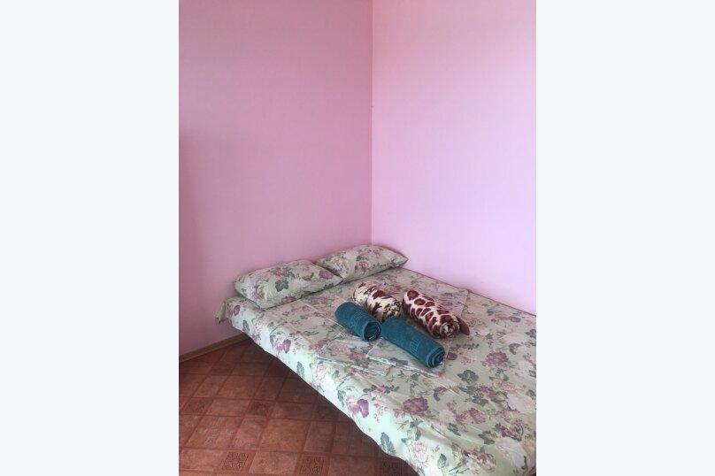 """Гостевой дом """"Тортуга"""", Набережная, 35 на 8 номеров - Фотография 34"""