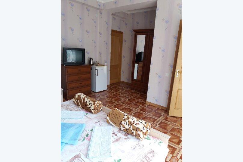 """Гостевой дом """"Волна"""", Советская улица, 17А на 12 комнат - Фотография 22"""