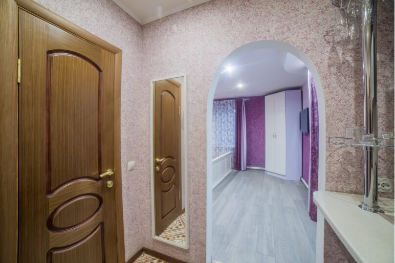 Стандарт, улица Скворцова-Степанова, 52А, Тверь - Фотография 7