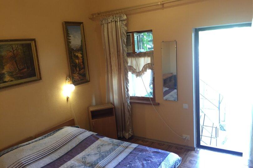Отдельная комната, Подгорная улица, 14,а, Курортное - Фотография 10