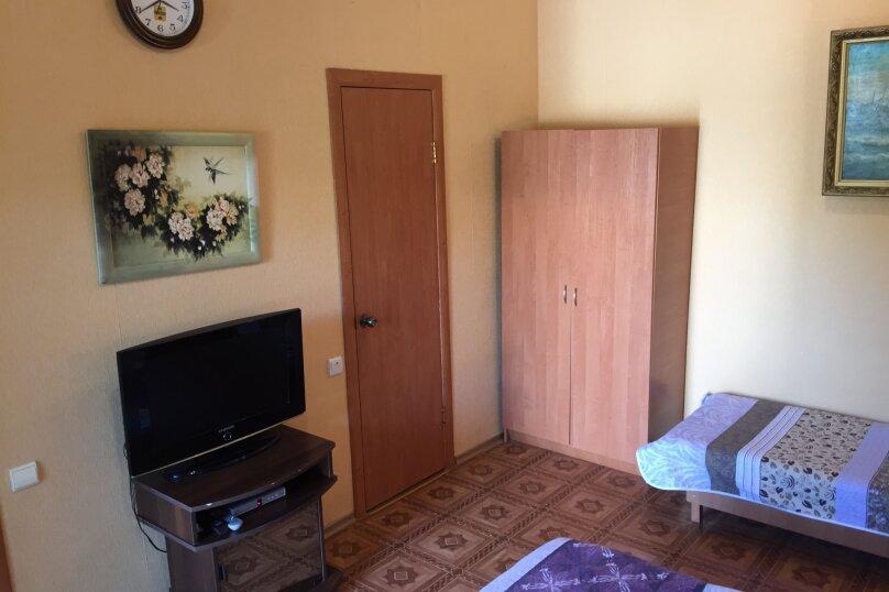 Отдельная комната, Подгорная улица, 14,а, Курортное - Фотография 11