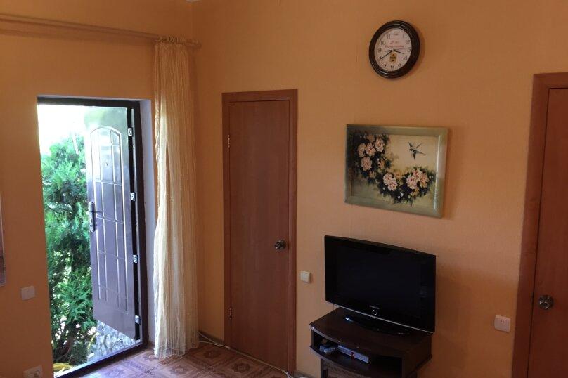Отдельная комната, Подгорная улица, 14,а, Курортное - Фотография 12