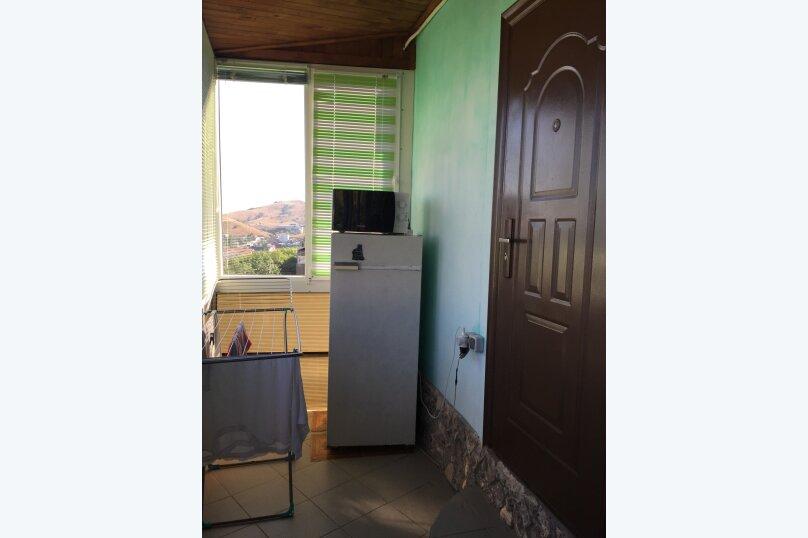 Отдельная комната, Подгорная улица, 14,а, Курортное - Фотография 3