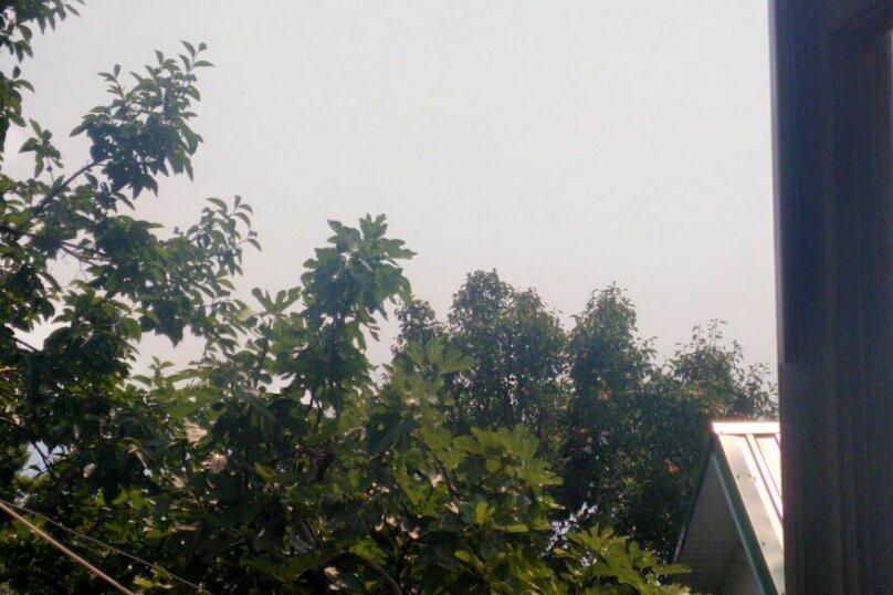 Коттеджи 3-х местный 100м вид море , Магистральная улица, 132, Чемитоквадже, Сочи - Фотография 2