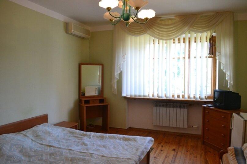 Гостевой дом на Лучистой, Лучистая, 18 на 8 комнат - Фотография 67
