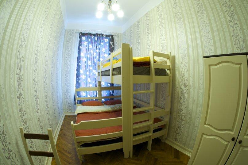 """Хостел """"Shtraus House"""", 2-я линия Васильевского острова, 9 на 3 номера - Фотография 22"""