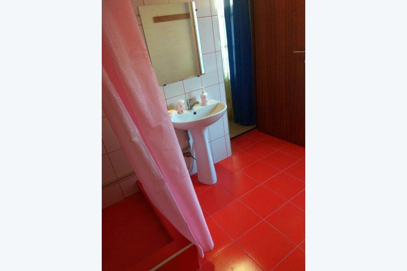 """Гостевой дом """"На Садовой 50 """"Nikitoriya, Садовая улица, 50 на 4 комнаты - Фотография 49"""