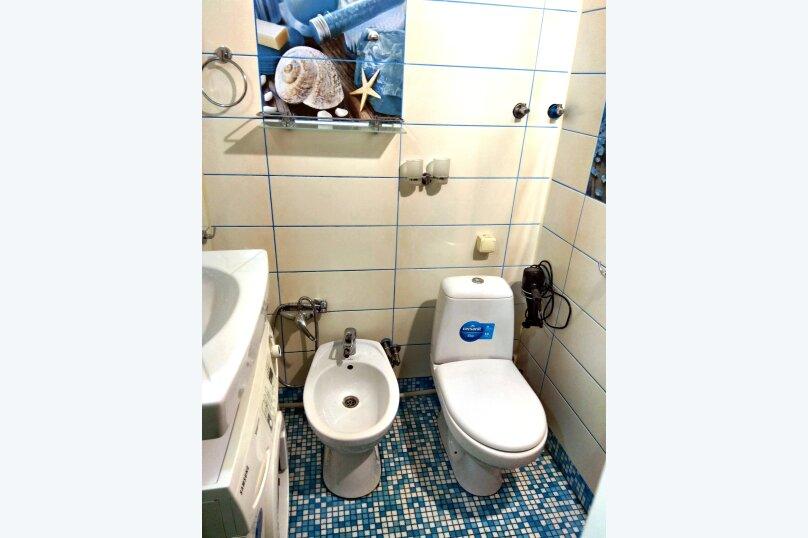 """Гостевой дом """"На Садовой 50 """"Nikitoriya, Садовая улица, 50 на 4 комнаты - Фотография 76"""