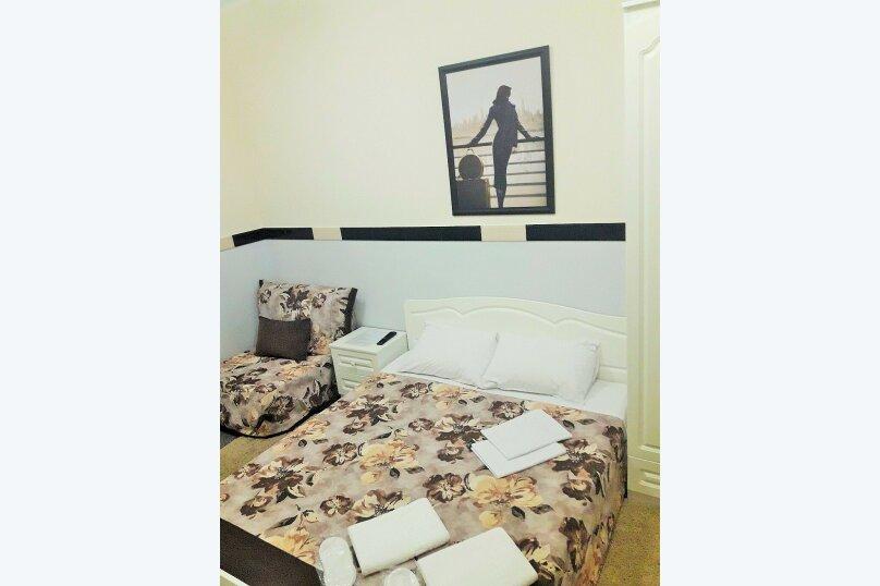 """Гостевой дом """"Золотая Роза"""", улица Розы Люксембург, 51 А на 7 комнат - Фотография 20"""