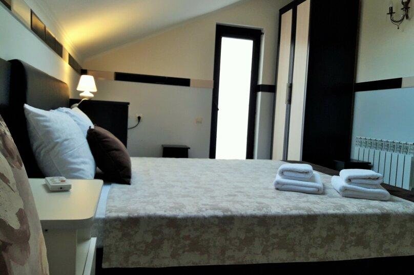 """Гостевой дом """"Золотая Роза"""", улица Розы Люксембург, 51 А на 7 комнат - Фотография 24"""