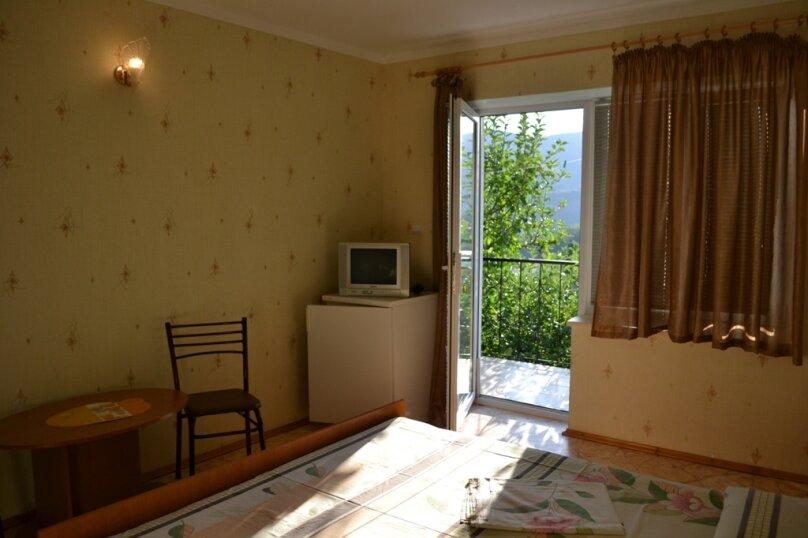 Гостевой дом на Лучистой, Лучистая, 18 на 8 комнат - Фотография 56