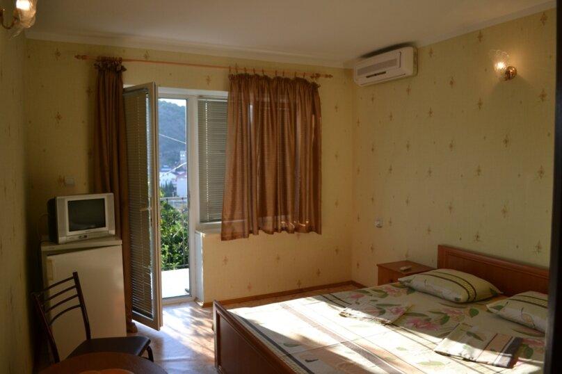 Гостевой дом на Лучистой, Лучистая, 18 на 8 комнат - Фотография 57