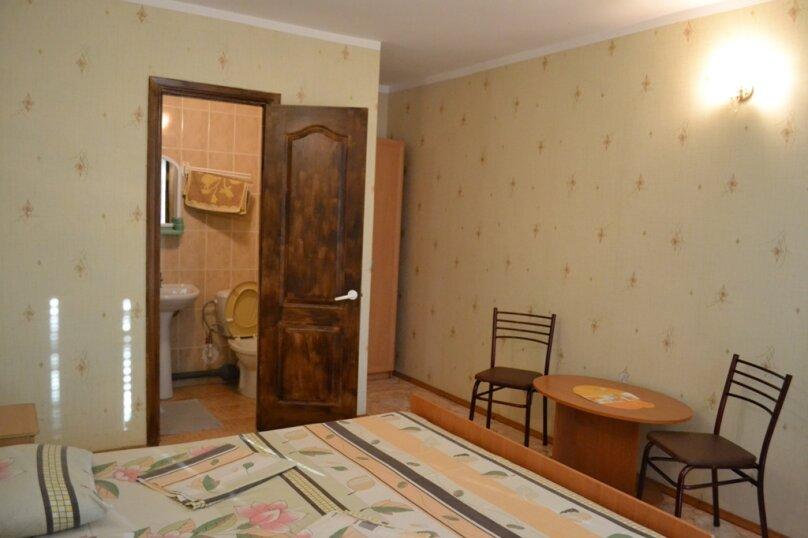 Гостевой дом на Лучистой, Лучистая, 18 на 8 комнат - Фотография 58
