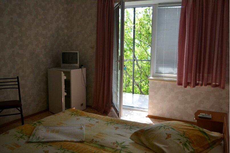 Гостевой дом на Лучистой, Лучистая, 18 на 8 комнат - Фотография 59