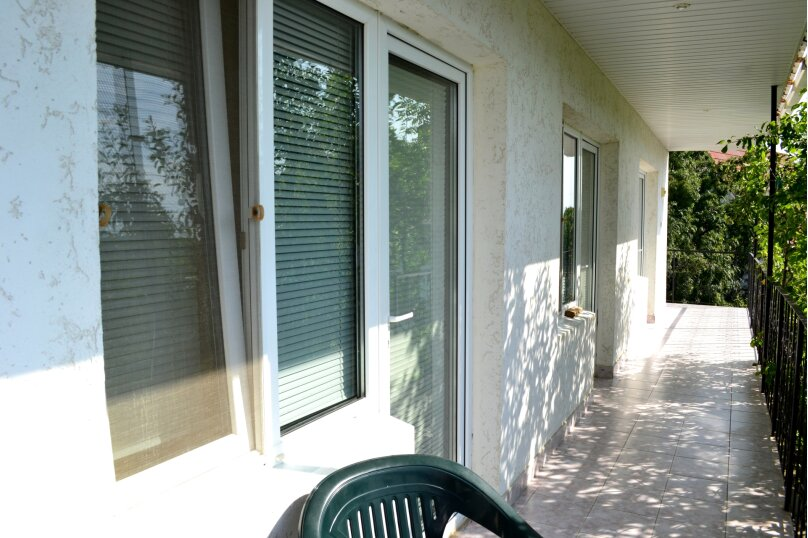 Гостевой дом на Лучистой, Лучистая, 18 на 8 комнат - Фотография 60